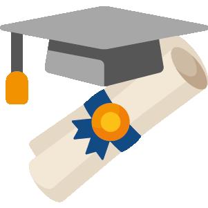 Alumni-HIWS