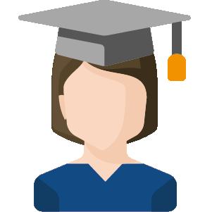 Postgraduate-HIWS