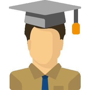 Undergraduate-HIWS